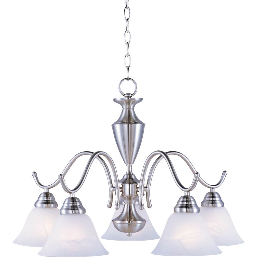 Down chandeliers showroom lighting 21800 arubaitofo Images
