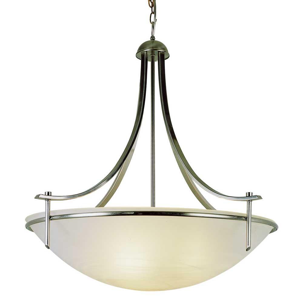 bn trans globe lighting - Trans Globe Lighting